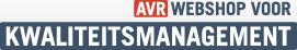 AVR-kwaliteitsmanagement