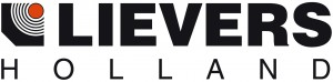 Lievers Holland_logo