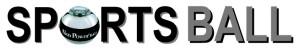 Logo NSD Powerball