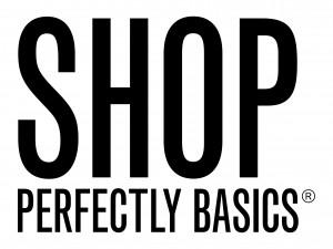 logo-perfectlybasics
