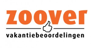 zoover-nl