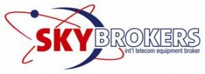 logo-Skybrokers