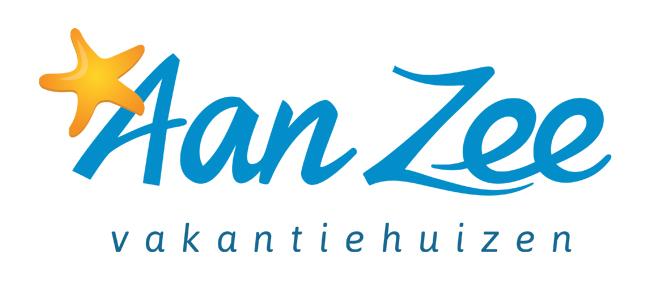 Aanzee_logo_white